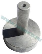 Клапан АКБ-3М2.15-1-4