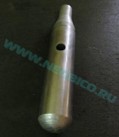 Шток АКБ-3М2.15-1-10А